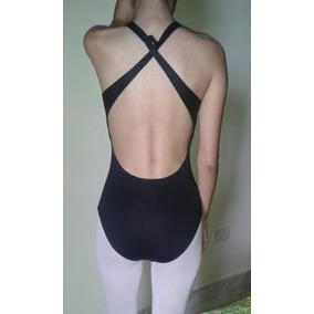 Malla De Ballet