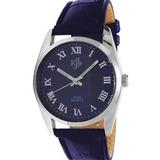 Reloj Kevingston Kvn-414m-3 Joyeria Esponda