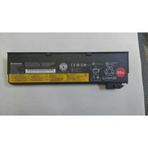 Batería Para Lenovo T440 / L450 / X240 Original