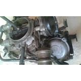 Carburador Toyota Avila 1.6