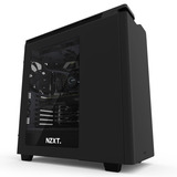 Pc Gamer Intel I7 8700k Z370 16gb Gtx 1070ti Ssd Water 850w