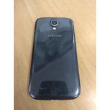 Samsung S4 Grande Excelente Estado - Pantalla No Enciende