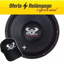 Ultravox Alto Falante Woofer C1512 1k5 12