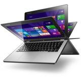 Lenovo Yoga 2 Computadora Portátil 2 En 1 De 11.6 \touchscr