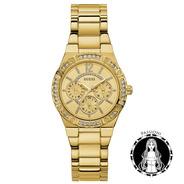 Relógio Guess - 92662lpgsda1 C/ Nf E Garantia U