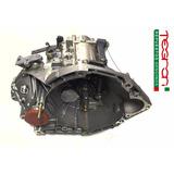 Caja Velocidad Lancia Fiat Palio Siena Strada 97055778