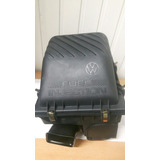 Caja Filtro Aire Gol Gti 91 95 Original 2.0