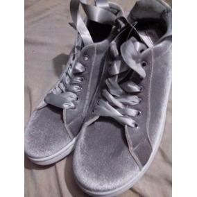 Zapatos De Dama Refresh
