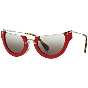 9a73a8cc8e3ec Oculos De Sol Butterfly Sunglasses - Óculos no Mercado Livre Brasil