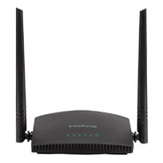 Roteador Wireless Rf 301k Intelbras