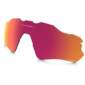 Mascara Infantil Sininho De Sol - Óculos De Sol Oakley Sem lente ... 8ad667ad2c