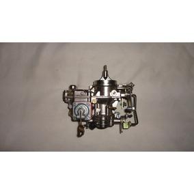 Carburador Solex 32/34 Gol Bx 1600 Ano 82/86 Novo Alccol Le.