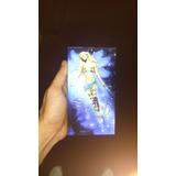 Paris Hilton Fairy Dust De 100ml Dama Perfume 100% Original.