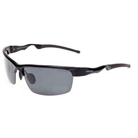 Triton Aluminium Polarized - Óculos De Sol no Mercado Livre Brasil d81c4e9d5c