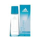 adidas mujer perfume