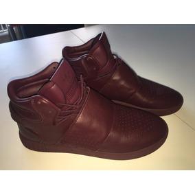 Zapatillas adidas Originales Botita Super Oferta Imperdibles