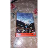 Dvd Colegas Original