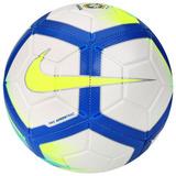 48e386cdcc4de Bola Nike Campo Skills Cbf - Esportes e Fitness no Mercado Livre Brasil