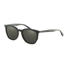 Óculos Preta Boss Orange 0036 - Óculos no Mercado Livre Brasil 1257518259