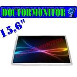 Pantalla Notebook Acer Aspire E1-531-4859 - 15,6 Led -nueva