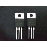 Transistor Para Audio Mje15032