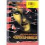 Dvd Original: Del Crepusculo Al Amanecer - Tarantino Clooney