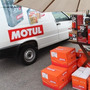 Aceite Motul 8100 Sintetico 5w40 Entrega A Domicilio S/cargo