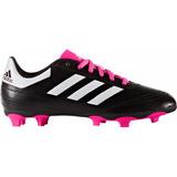Zapato Futbol Tachones adidas Goletto Fg Dama - Zapatera
