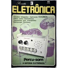Revista Eletrônica Saber - N.93