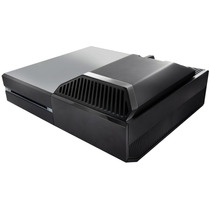 Intercooler Nyko Xbox One Enfriador Cooling Proteje