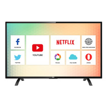 Smart Tv Led Rca L40 Smart 40 Netflix