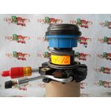 5914-16 Collarin Hidraulico Ford Ranger 94-11