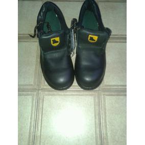 Zapatos Ombu N 42