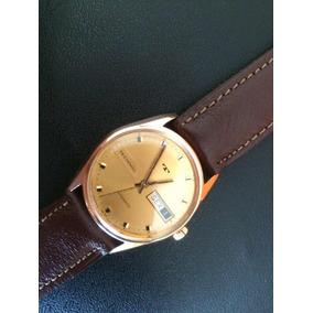 f27ed34260502 Relogio Suico Technos Sky Light - Relógios De Pulso no Mercado Livre ...