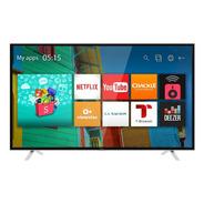 Smart Tv Led Hitachi - 32 - Hd - Wi Fi - Netflix - Android