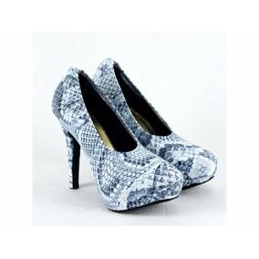Cover Shoes Capa Para Sapatos Femininos
