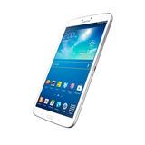 Tablet Samsung T110 Galaxy Tab 3 Lite Blanca Oferta