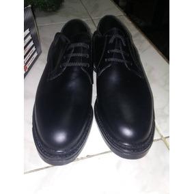 obtener nueva ahorrar precio más bajo con Uniformes Para Vigilantes - Zapatos en Mercado Libre Venezuela
