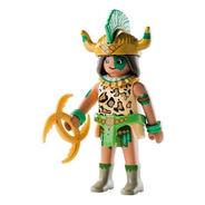 Amazona Serie 1 La Pelicula Playmobil