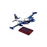 Colección Mastercraft Lockheed P2v-5 Neptune Scale: 1/72