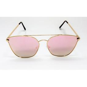 c31c2fecd134c Oculos Espelhado De Sol - Óculos Outros no Mercado Livre Brasil