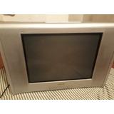 Televisor Sony Trinitron 29 Wega