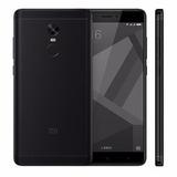 Celular Barato Smartphone Xiaomi 4x Frete Grátis Pronta Entr