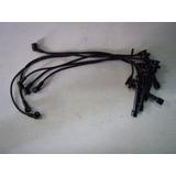 Cables Bujias Mitsubishi Galant 2.5 / Mf 98-02 - A2mbpro