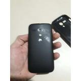 Motorola Moto G (1ra Gen) Para Respuesto- Para Personal