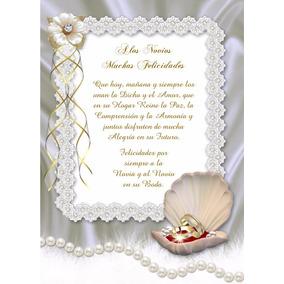 Tarjeta De Invitacion Mickey Minnie Regalos Y Recuerdos En