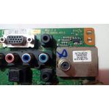 Lp-011b800-4013 Main Board Sony Kdl-32bx330