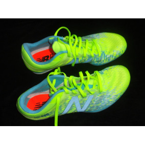 Tenis Atletismo Md 500 New Balance