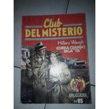 Club Del Misterio N° 85