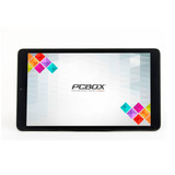 Tablet 10,1 Pcbox Curi Lite